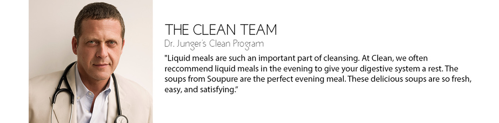 Squarespace_CleanTeam_Banner.jpg