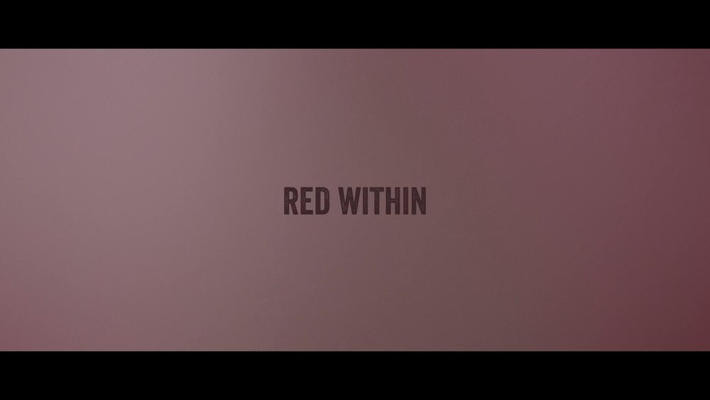 Red_Within_v114_h264.mov_009_o.jpg