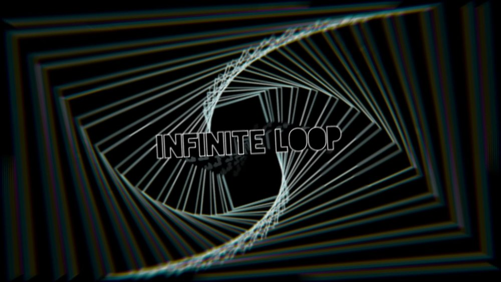 Infinite_Loop_1080_422_HQ.mov_000_o.jpg