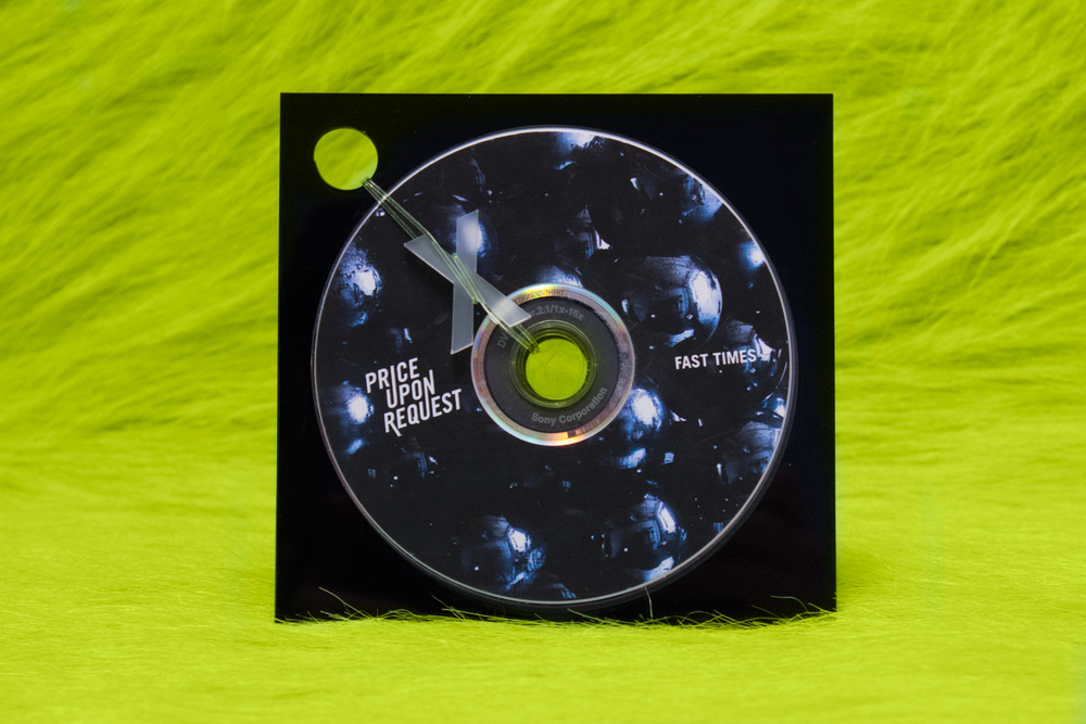 CD---front.png