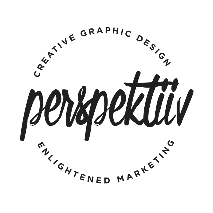 Perspektiiv Design & Marketing