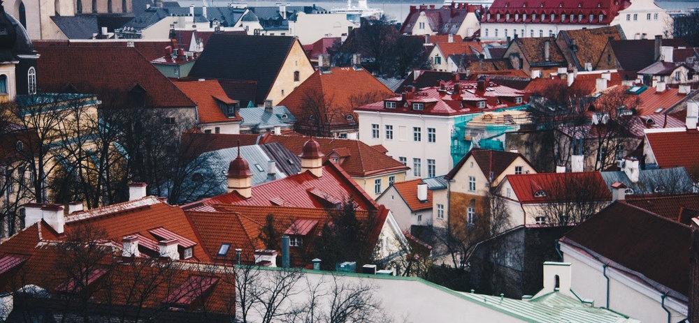 Perspektiiv Design Co. Estonia