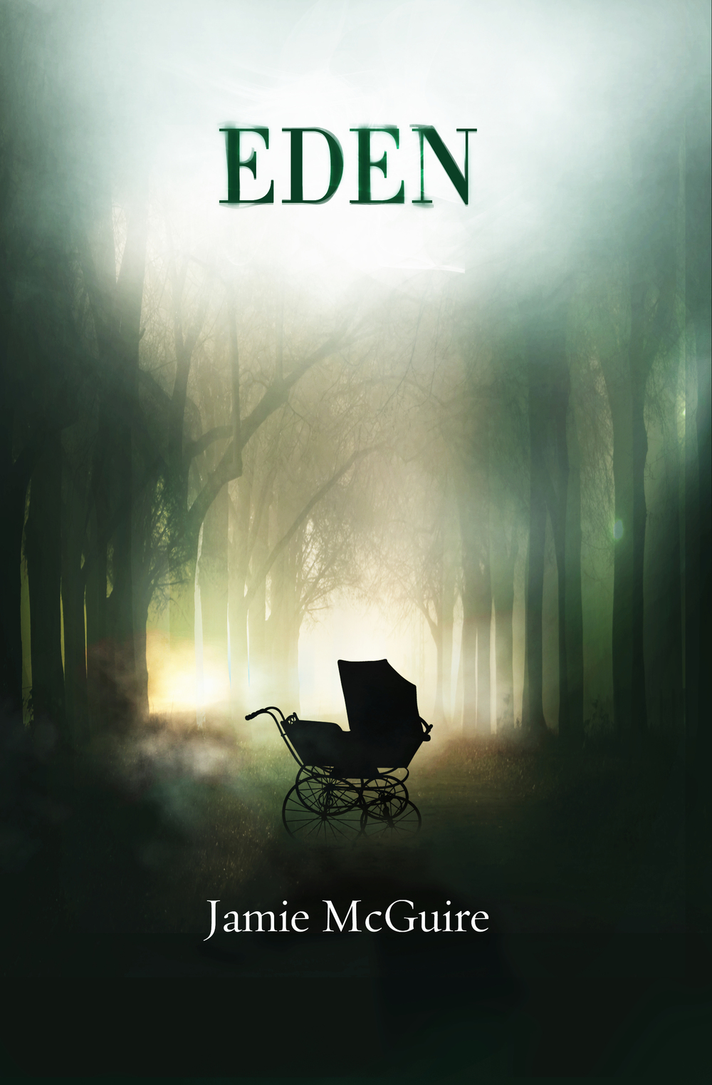 JMC_Eden_Cover-copy.jpg