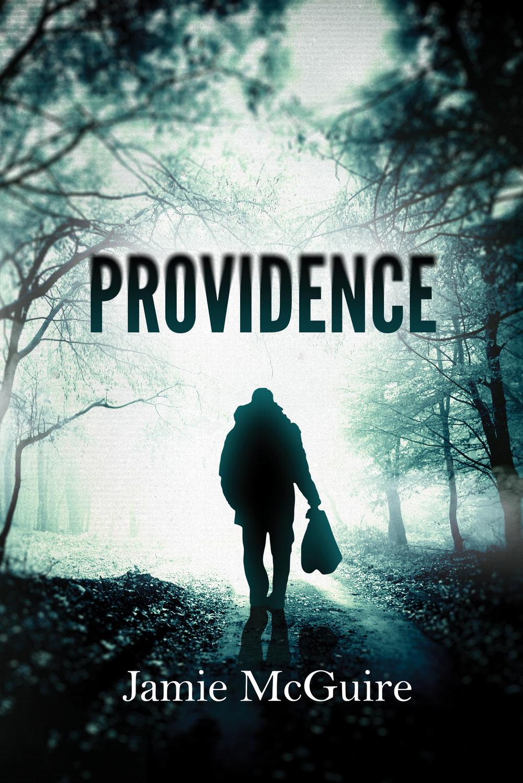 Providence_full_print.jpg