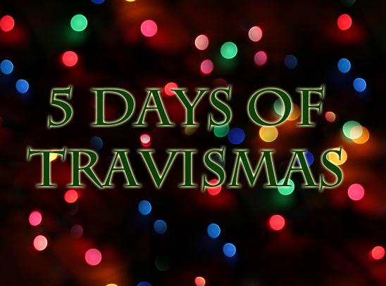December 5-10!