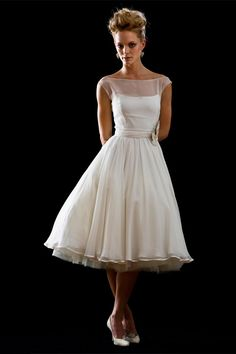 Abby wedding dress.JPG