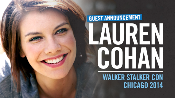 news_announce_chicago_lauren.png