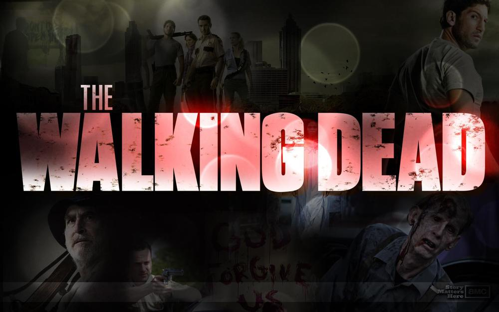 the-walking-dead-wallpaper.jpg