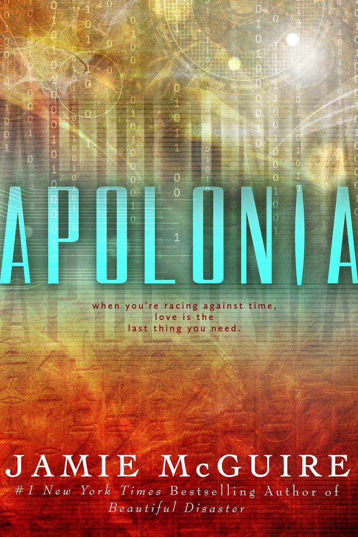 Apolonia BN Kobo.jpg