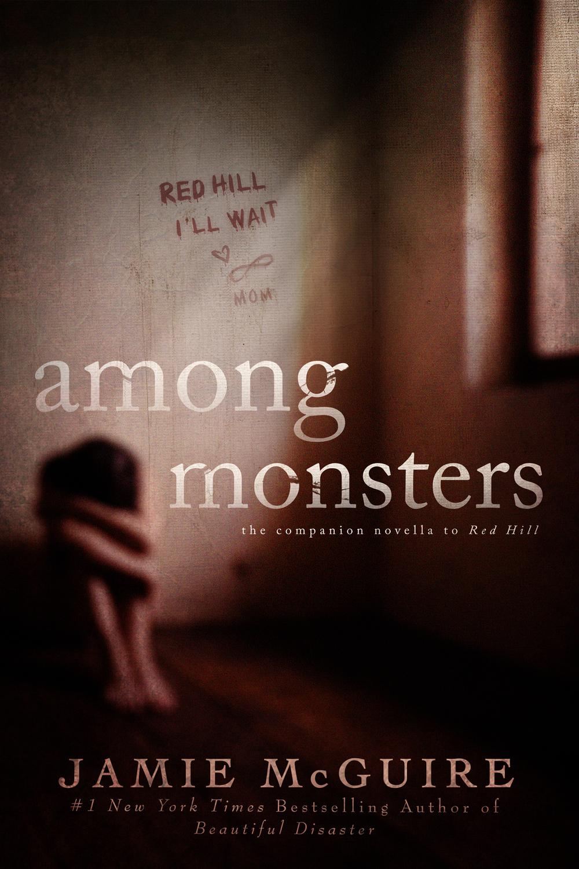 Among-Monsters-cover-2.jpg