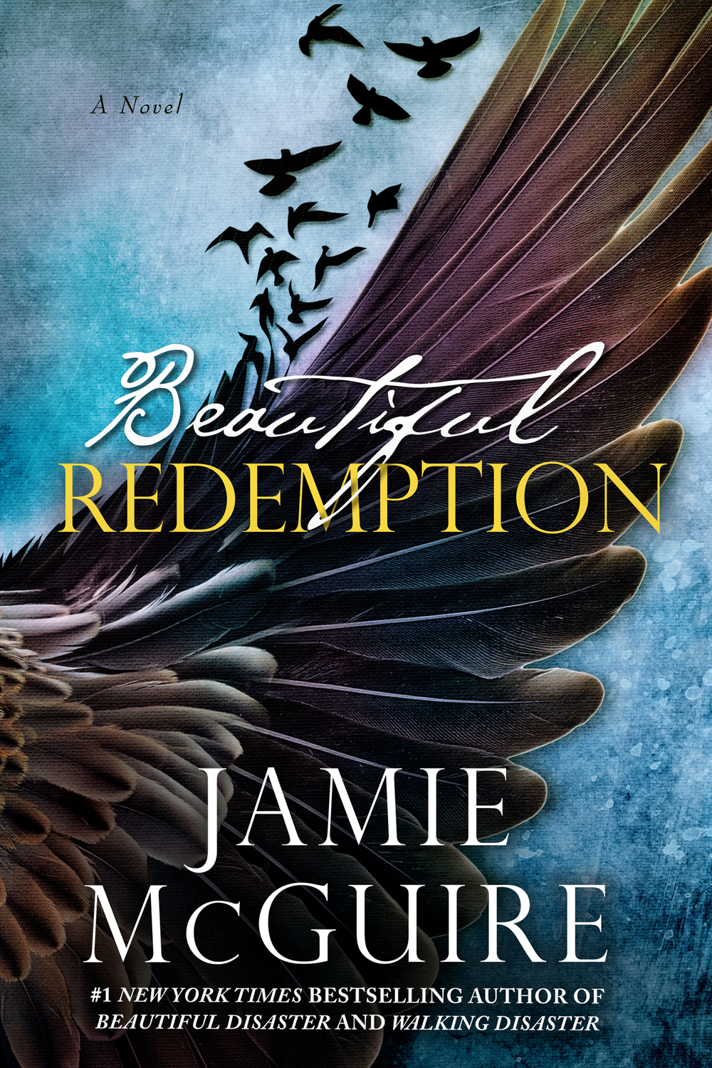 beautiful.redemption.cover-2.jpg