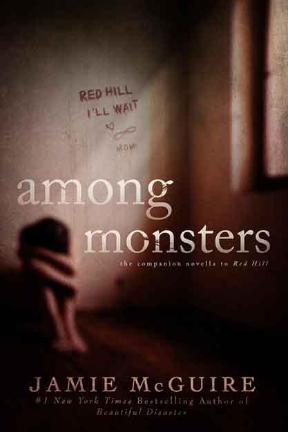 among-monsters-jkt.jpg
