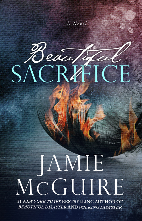 beautiful.sacrifice.cover.jpg