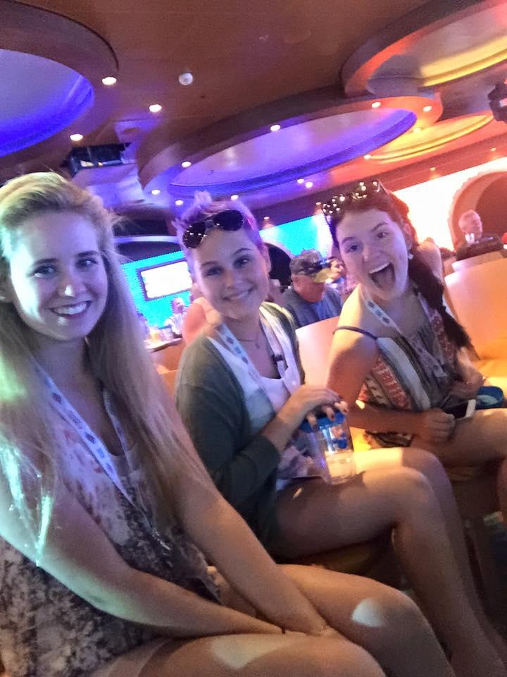 disney-cruise-2015.jpg