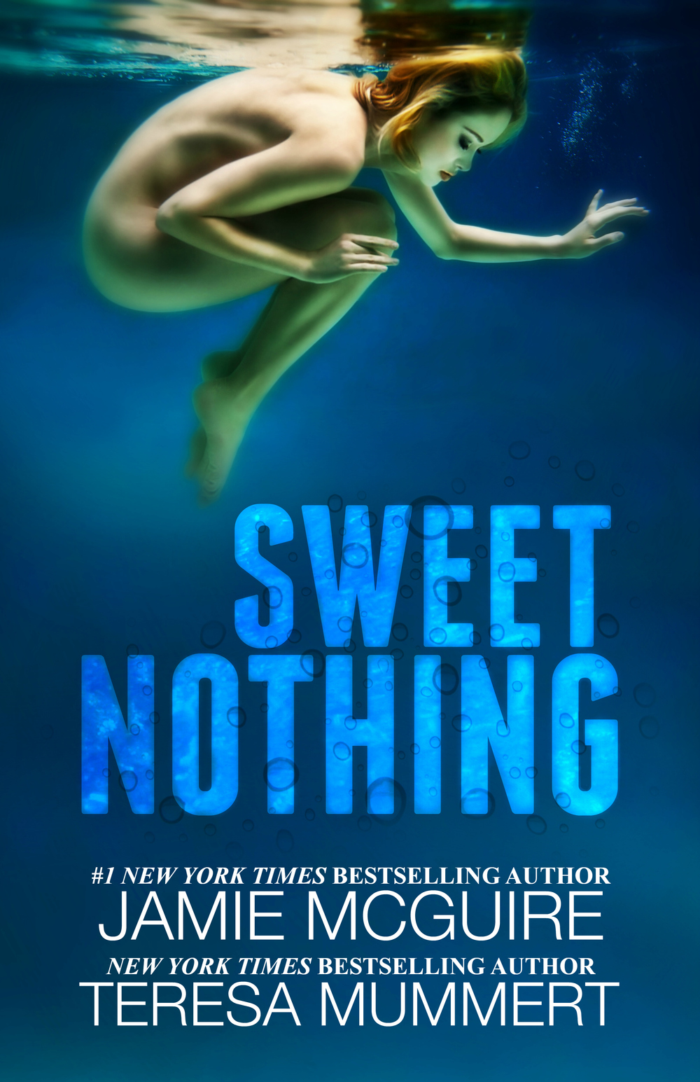 Sweet-Nothing-Cover-1.jpg
