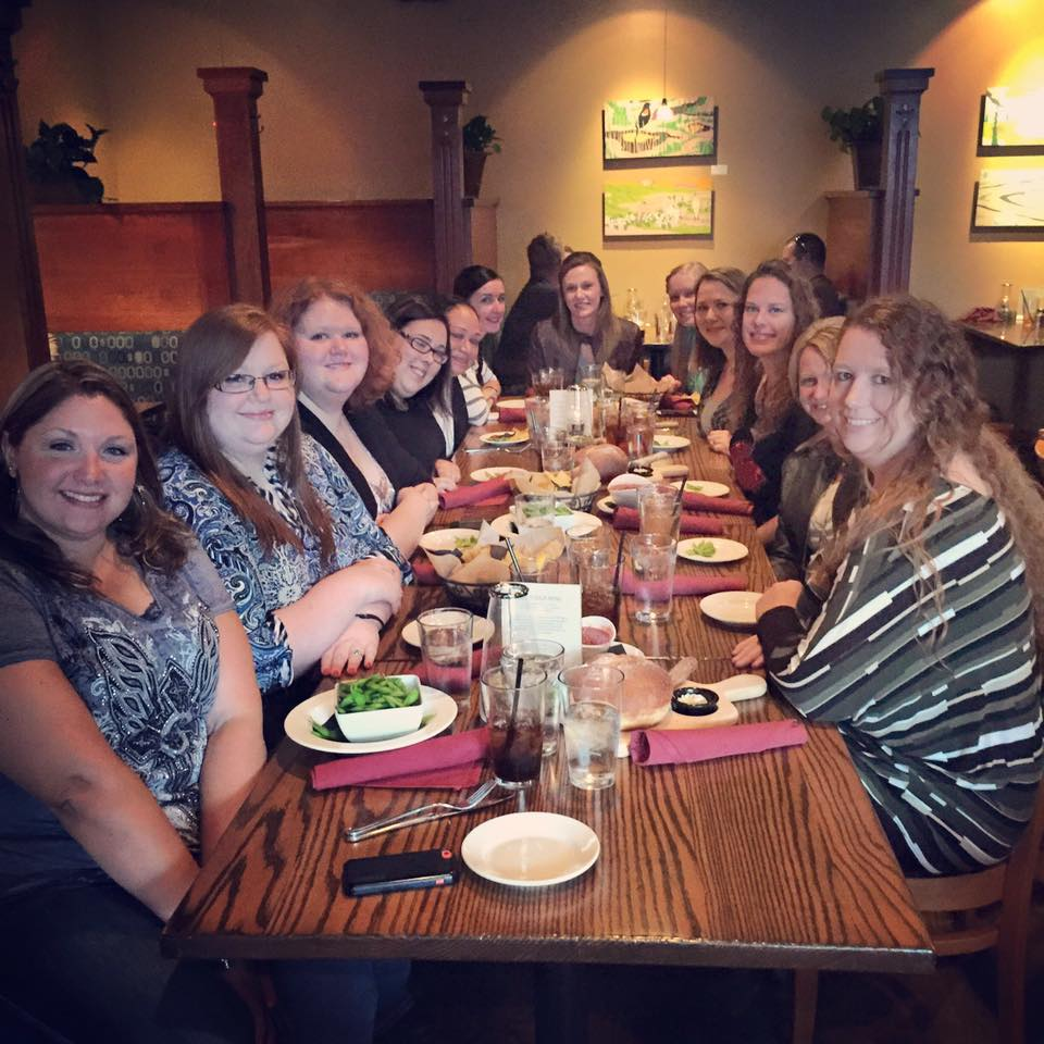 McGuire_Reader_Retreat_2015_MGdinner.jpg