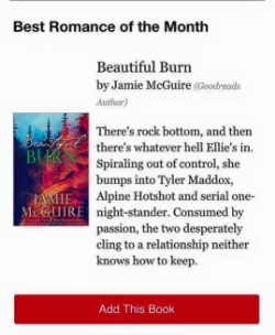 Goodreads-Beautiful-Burn-BROTM.jpg