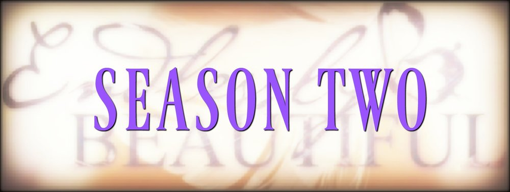 eb-season-two-banner.jpg