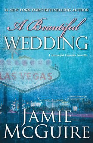 Beautiful Series Author Jamie Mcguire