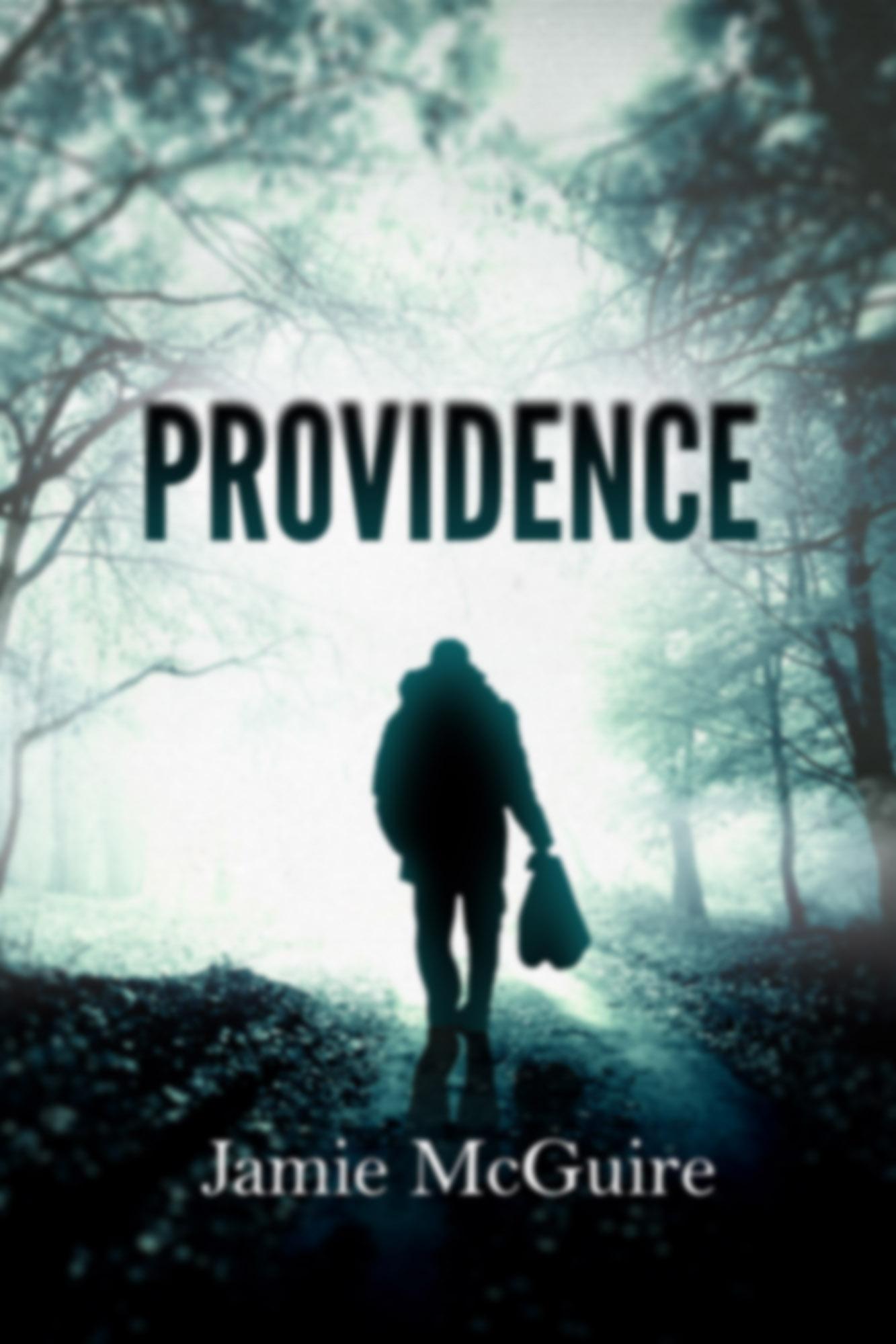 Providence Trilogy