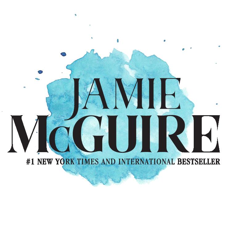 download beautiful disaster jamie mcguire pdf free