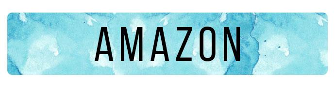 SHOPLOGOSBUTTONS_0005_AMAZON.jpg
