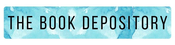 SHOPLOGOSBUTTONS_0001_THE BOOK DEPOSITORY.jpg