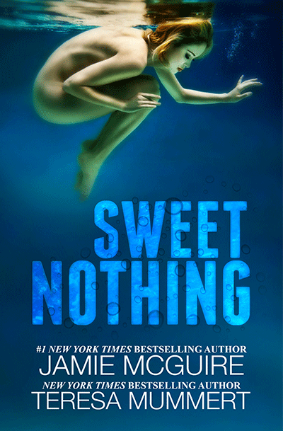 coversmaller_0001_sweet+nothing+cover.png