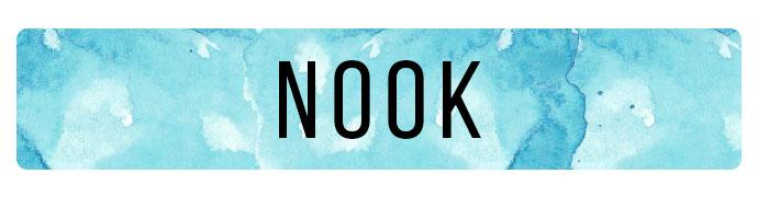 SHOPLOGOSBUTTONS_0008_NOOK.jpg