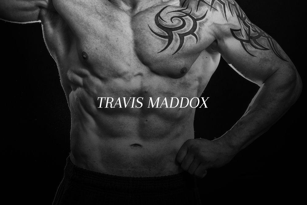 Travis.jpg
