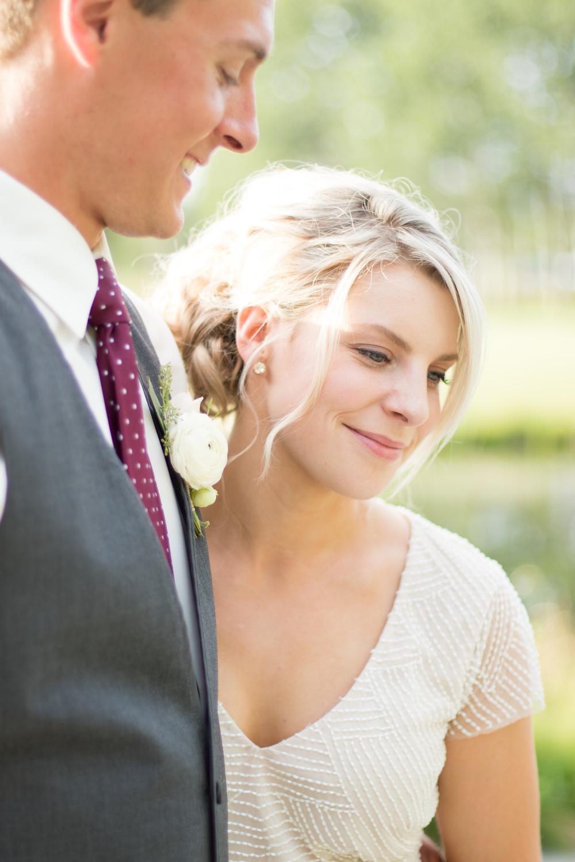 Kelseigh + Dustin | Sky Ridge Ranch Wedding