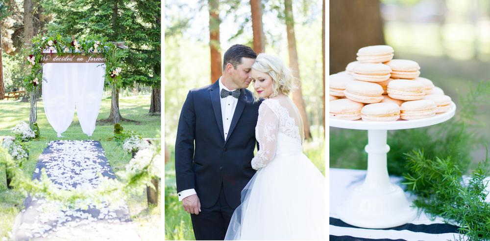 Montana Wedding Photography   Stella Kelsie Photography