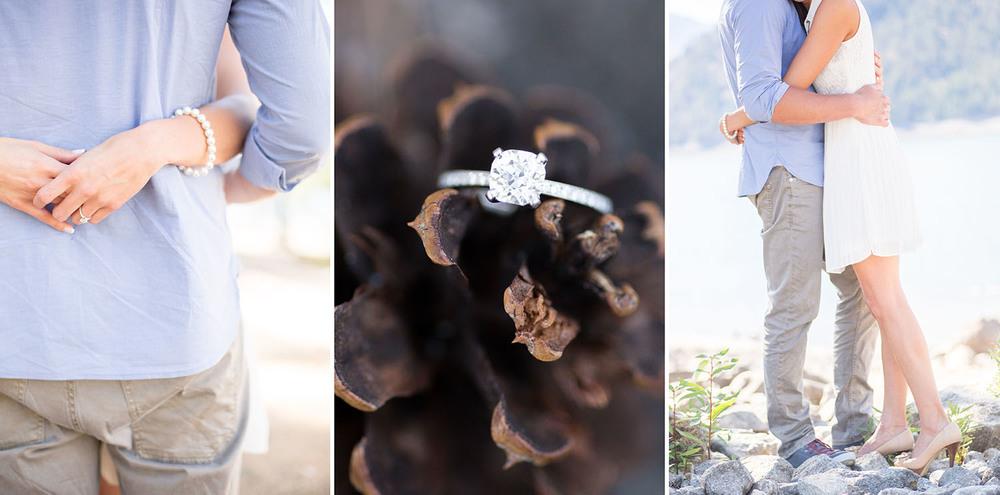 Montana Wedding Photography | Stella Kelsie Photography