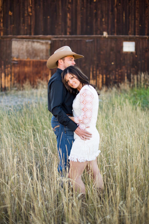 Ashley&George_31.jpg