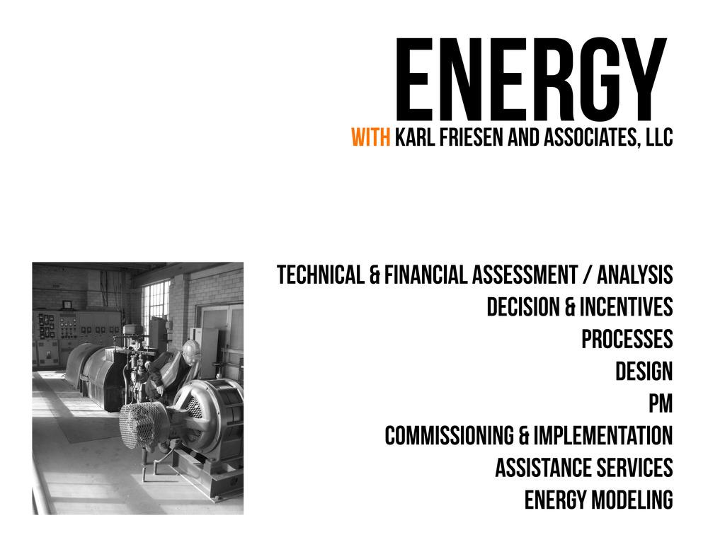 131120_energy_page.jpg
