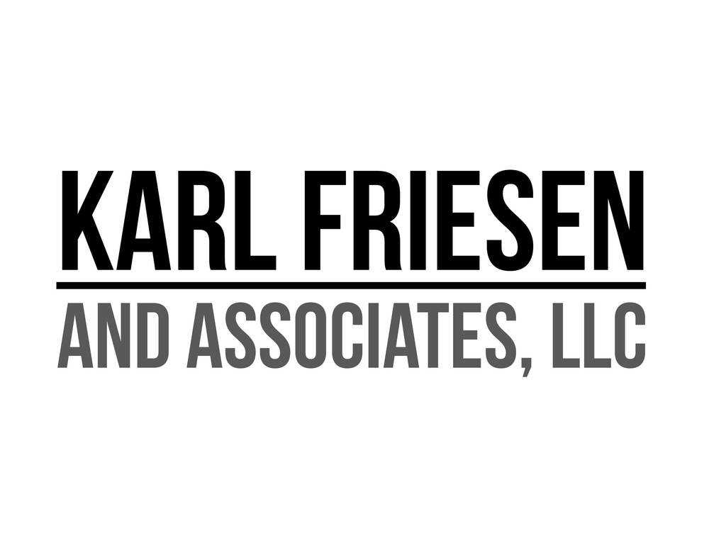131219_karl_friesen_logo_small.jpg