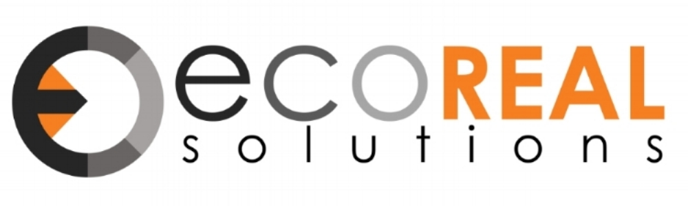 ecoREAL Solutions