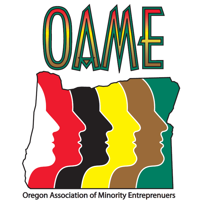 OAME-mousepad-Logo-words.jpg