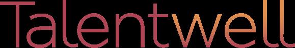 talentwell-logo.png