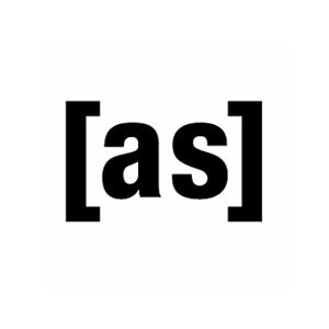 adultswim-logo.jpg