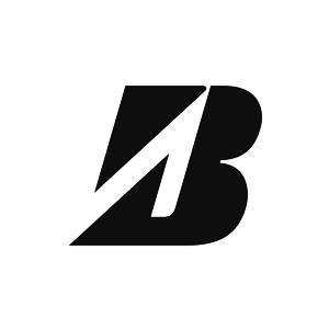bridgestone-logo.jpg