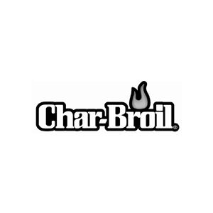 charbroil-logo.jpg
