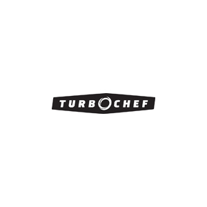 turbochef-logo.jpg