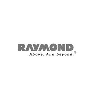 raymond-logo.jpg