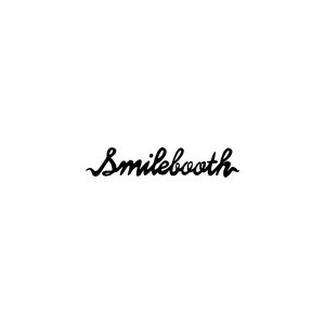smilebooth-logo.jpg