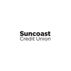 suncoast-logo.png