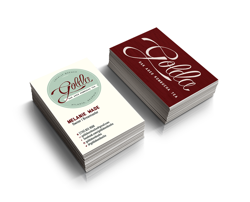 print_0002s_0004_golda-businesscard.png