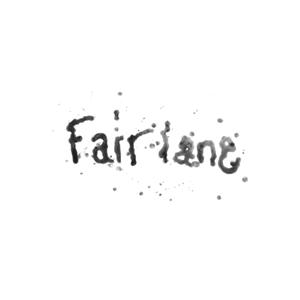 fairlane.png