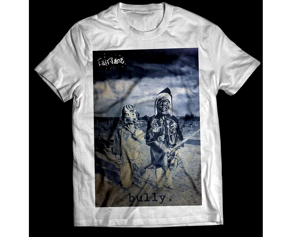 print_0002s_0009_tshirt1.png