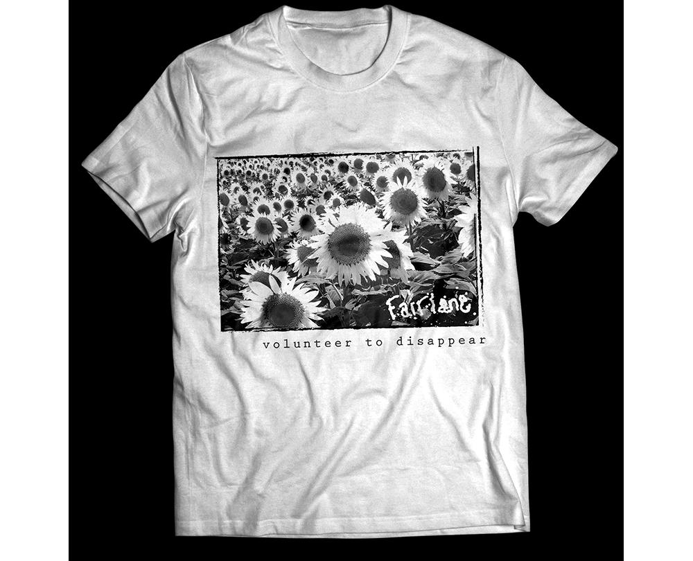 print_0002s_0010_tshirt.png